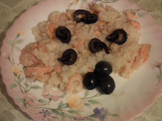 Вторые блюда без духовки рецепты фото